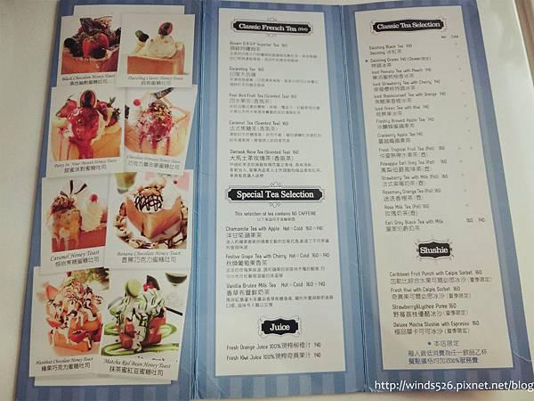 CIMG0333_副本