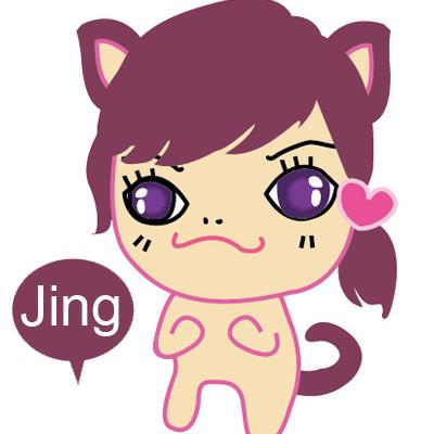 jing_口愛_msn.jpg