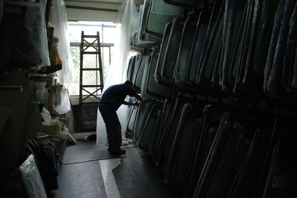 2009-09-23-採訪-007.JPG