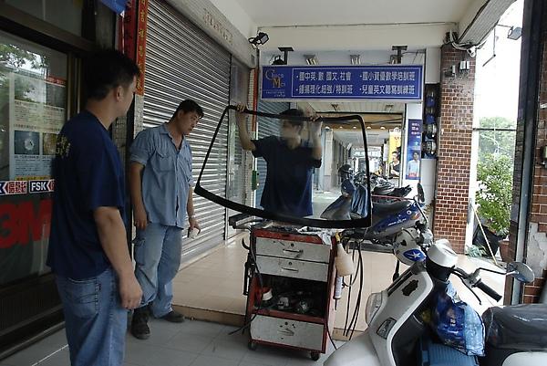 2009-09-23-採訪-013.JPG
