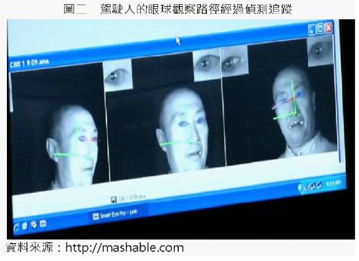 GM汽車將擋風玻璃轉變為AR面板服務