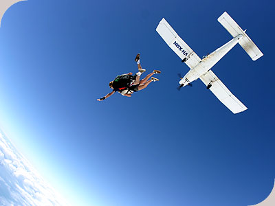 cairns-skydiving
