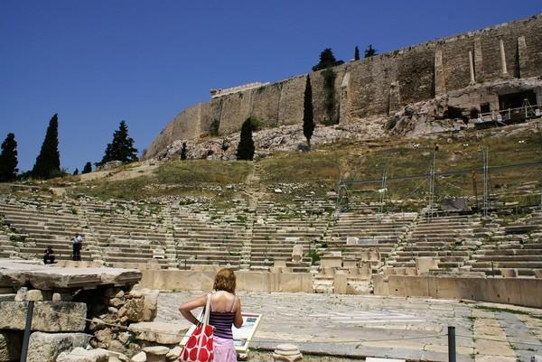 200706231200海羅德斯阿提卡斯劇場1