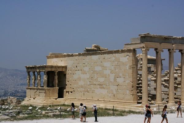 200706231255雅典王神殿1