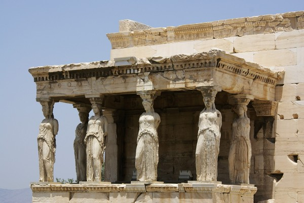 200706231256雅典王神殿2