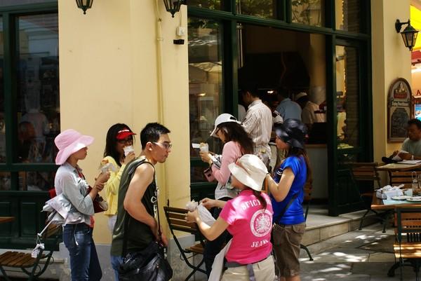 200706231414沙威馬大餐