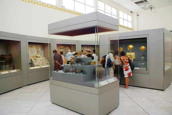 200706231515博物館1