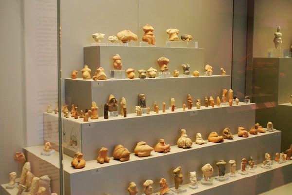 200706231525博物館3