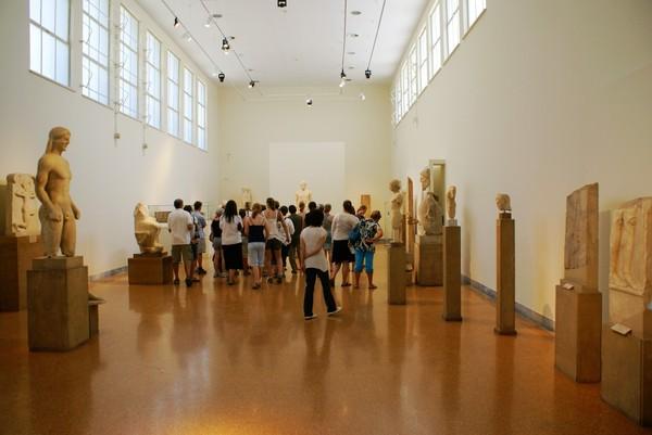200706231537博物館4