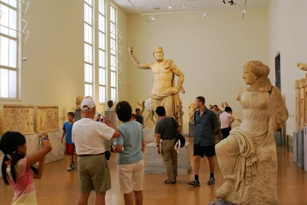 200706231543博物館6