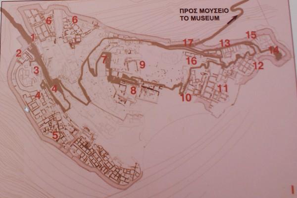 200706241235邁錫尼衛城縮圖
