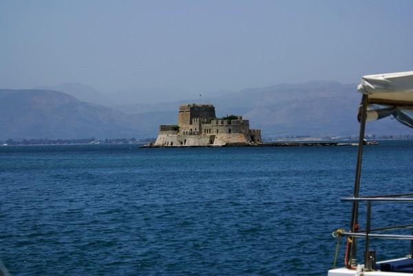 200706241348海上城堡