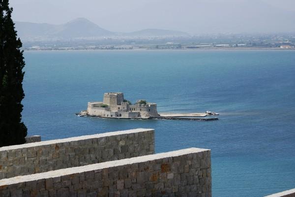 200706241559海上城堡