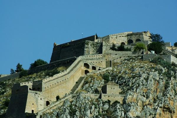 200706241654長鏡頭攝碉堡