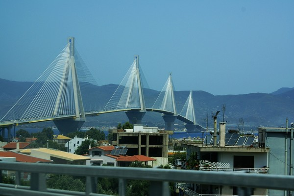 200706251243Rion-Antirion Bridge1