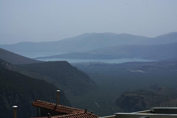 200706251540房間看出去的景觀