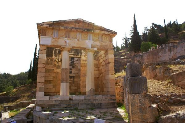 200706251709阿波羅神殿1