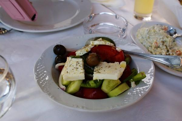 200706252043飯店晚餐3