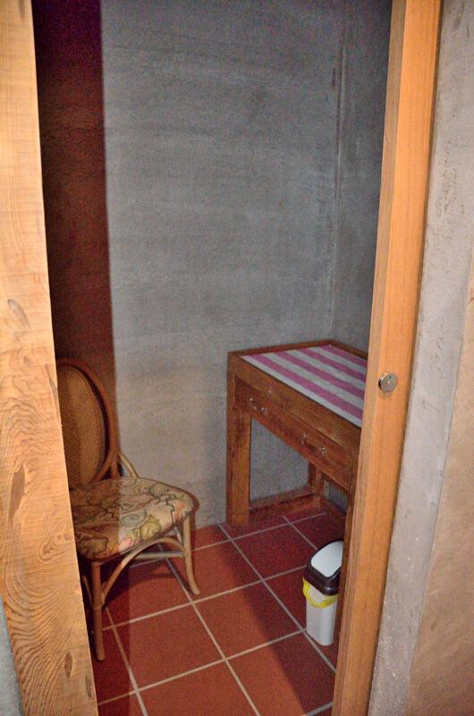 宜蘭 冬山 屋頂庭園咖啡 哺乳室