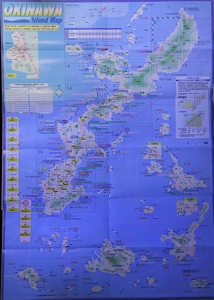 OKINAWA ISLAND MAP.jpg