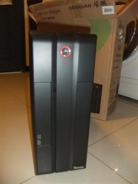 DSCF2437 (中型).JPG