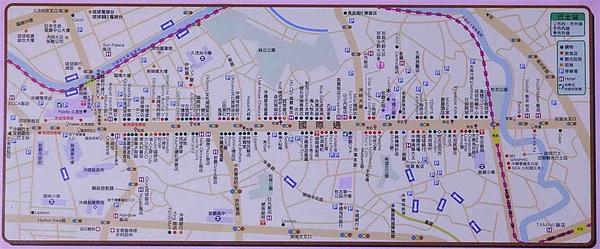 國際通街道地圖.jpg