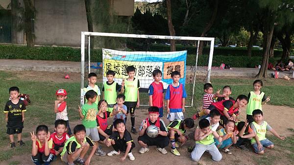 新竹市少年足球運動能力推廣班.jpg