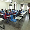 室內課說明課.JPG
