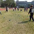 練習控制滾球的距離.JPG