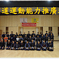 2014-07-22_115350.png