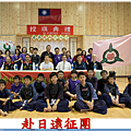 2014-07-22_115423.png