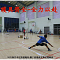 2014-07-28_094800.png