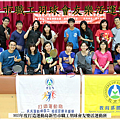 2014-07-28_094726.png