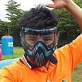 20140608_152318.jpg