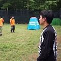 20140608_152943.jpg