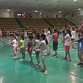 原住民舞蹈樂活營─MV熱舞教學.jpg