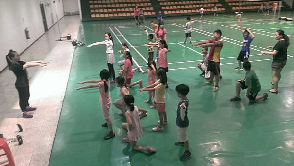 原住民舞蹈樂活營─排舞編舞.jpg
