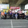 103年度全國輪椅網球親子傷健融合賽─與市長合照.jpg