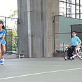 103年度全國輪椅網球親子傷健融合賽─活動花絮1.jpg