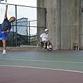 103年度全國輪椅網球親子傷健融合賽─活動花絮2.jpg