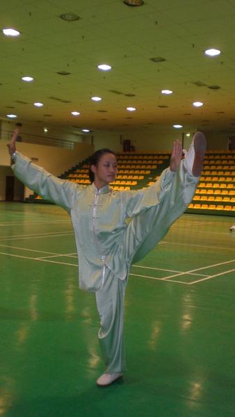 吳佳儒選手