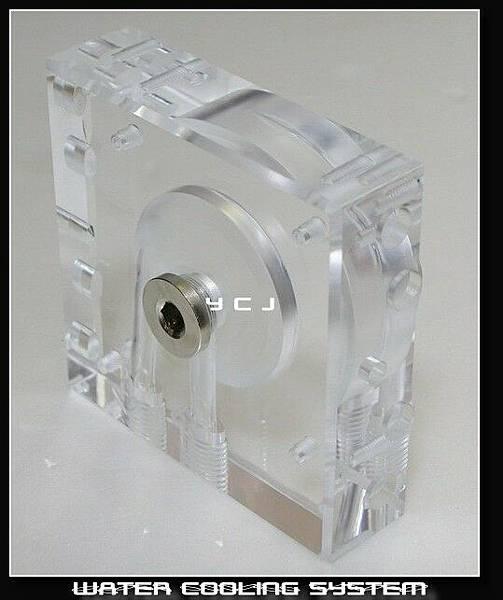 DDC04.jpg