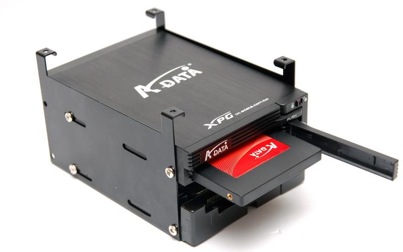 XF-V2-F-04.jpg