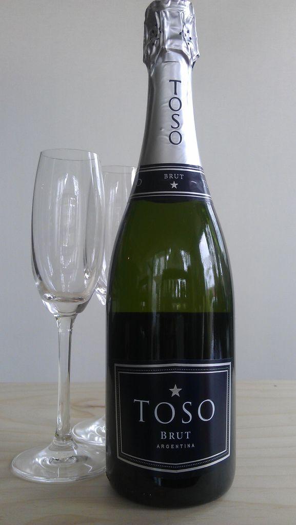 阿根廷帕斯卡托索汽泡酒