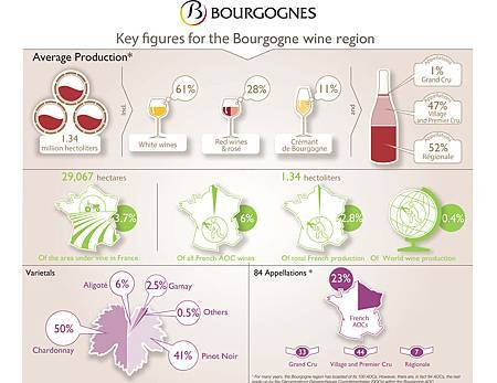 Bourgogne_03.jpg