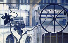 scultura_in_ferro