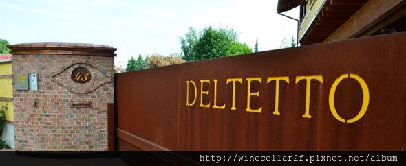 cantina-deltetto_1
