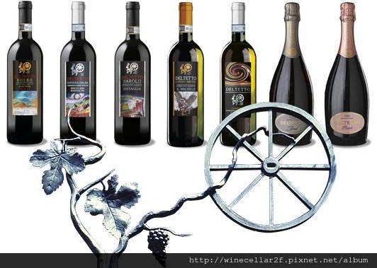 vini-deltetto-wines