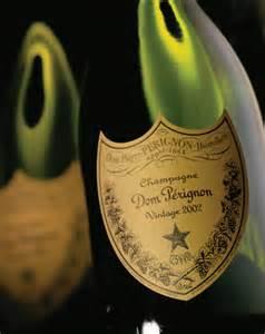 法國十大香檳