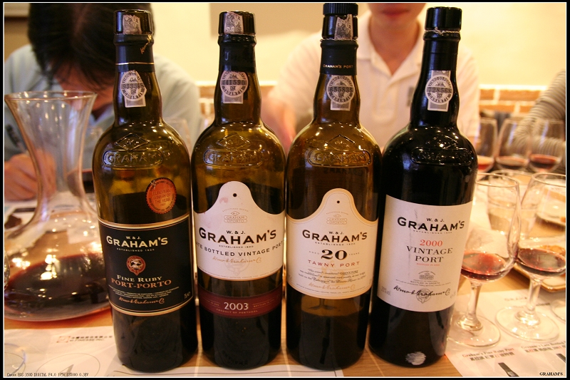 GRAHAM'S (9).jpg